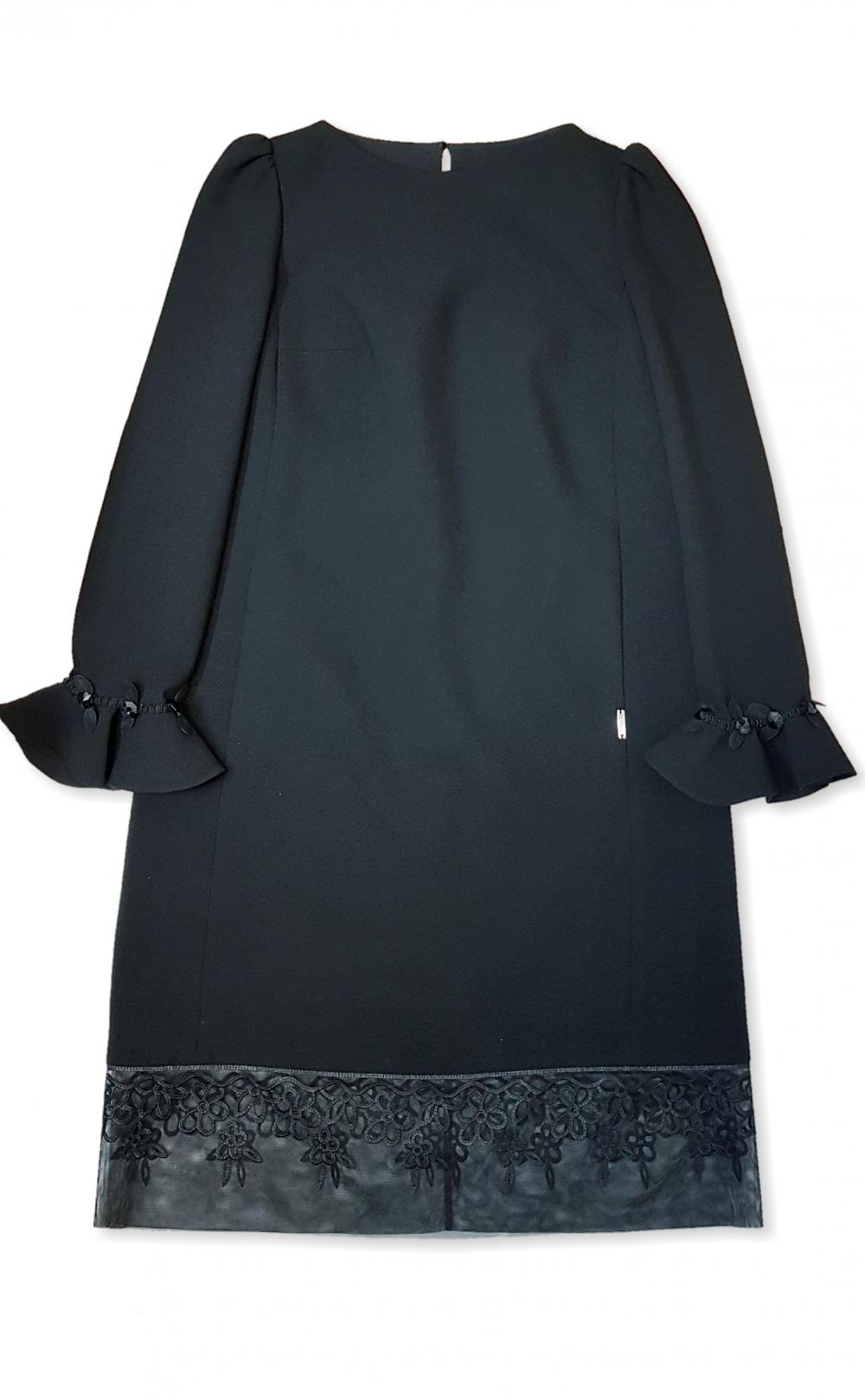Платье Exquise 46/46+