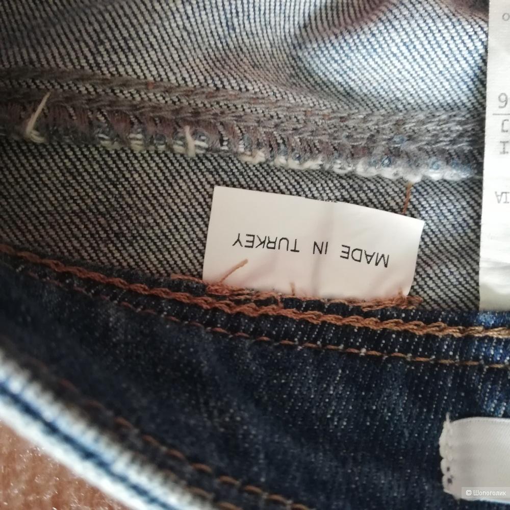 Джинсовая юбка Max Mara Marella sport, 46-48 размер