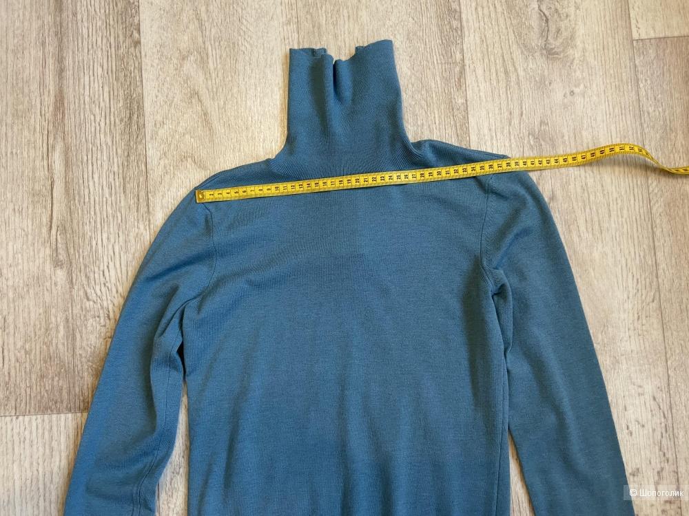Свитер Armani Jeans S (42-44)