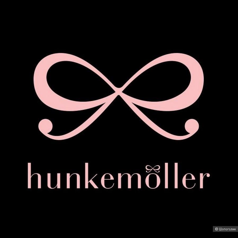 Бюстгалтер бра Hunkenmoller 80B