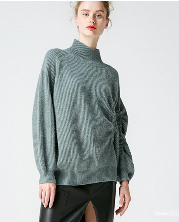 Свитер  Couture Made, М на 44-48
