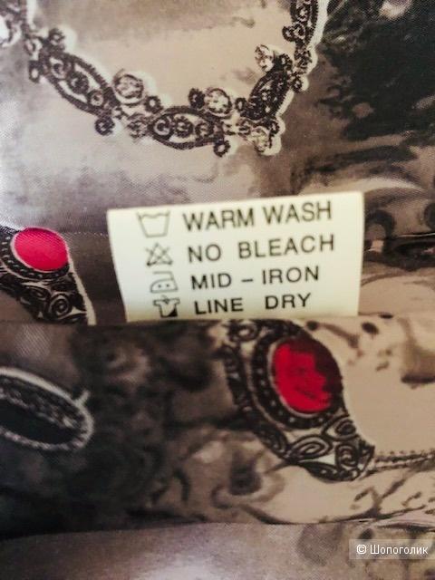 Куртка женская, Wanshi Fushi,46-48