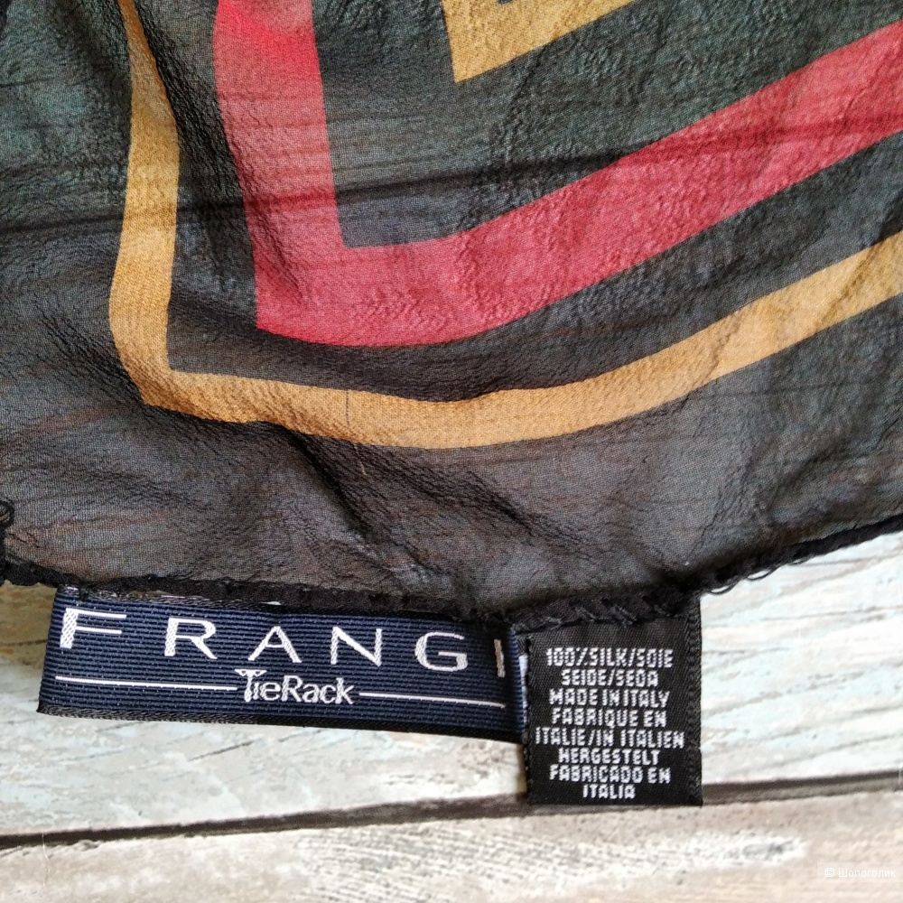 Платок FRANGI,one size