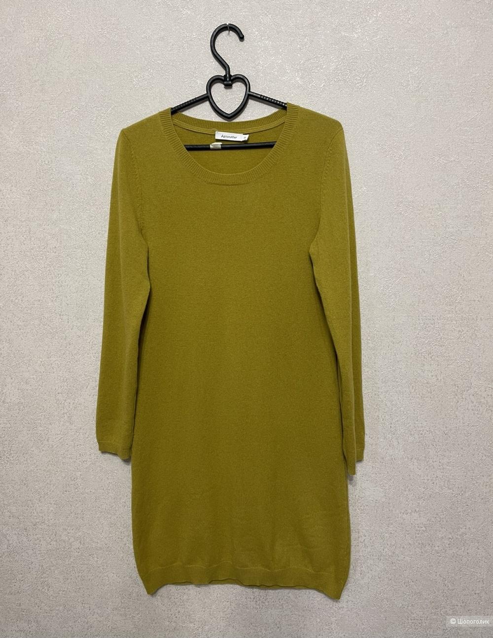 Платье Hessnatur размер s/M
