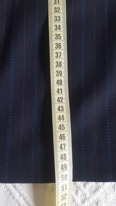 Юбка карандаш  Next. размер 46-48