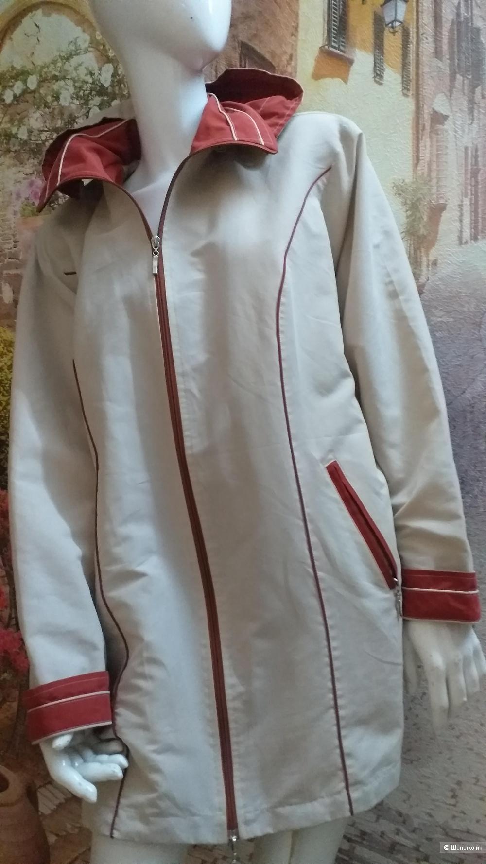 Куртка Cavaricci, р.52-54