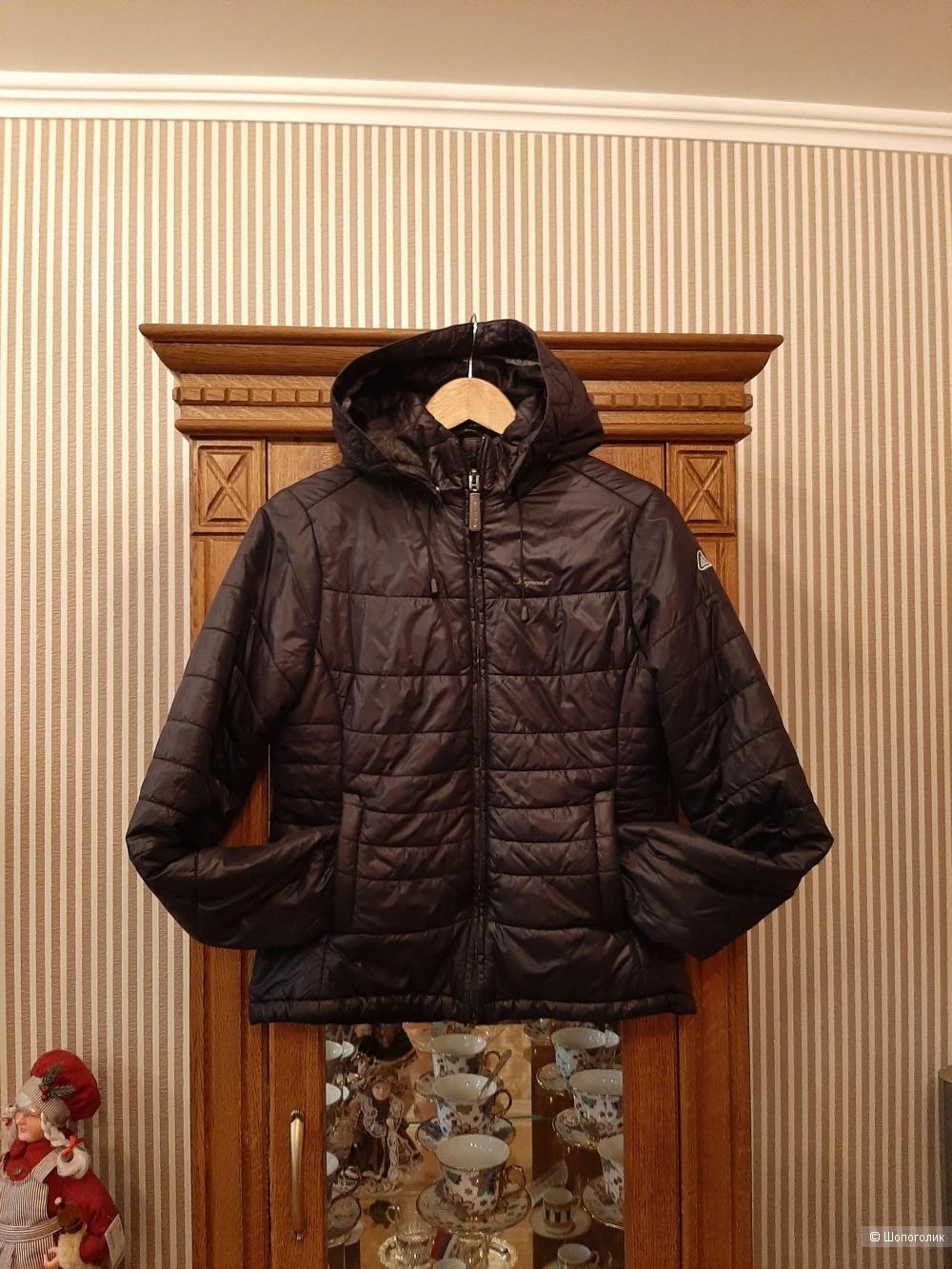 Куртка Icepeak р.44