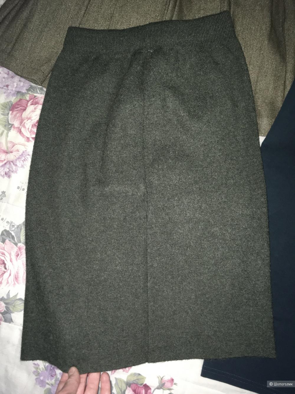 Комплект юбок no name размер s