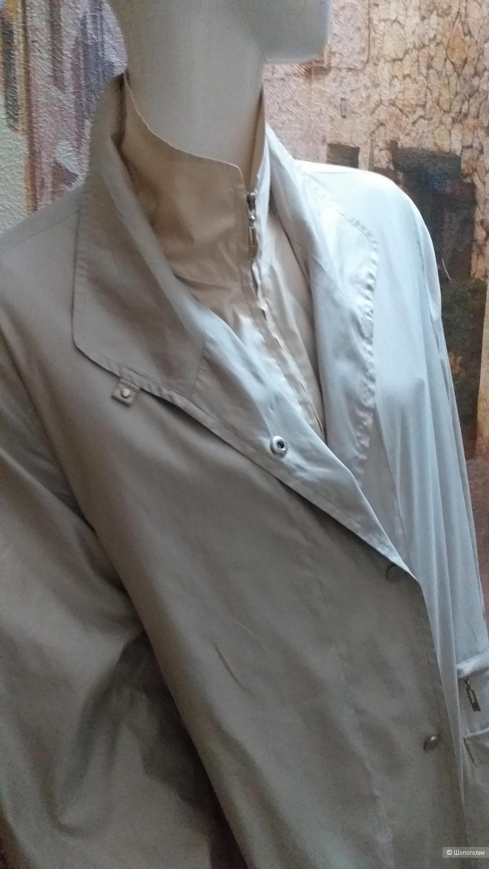 Куртка Best Surtrise, р. 50-52