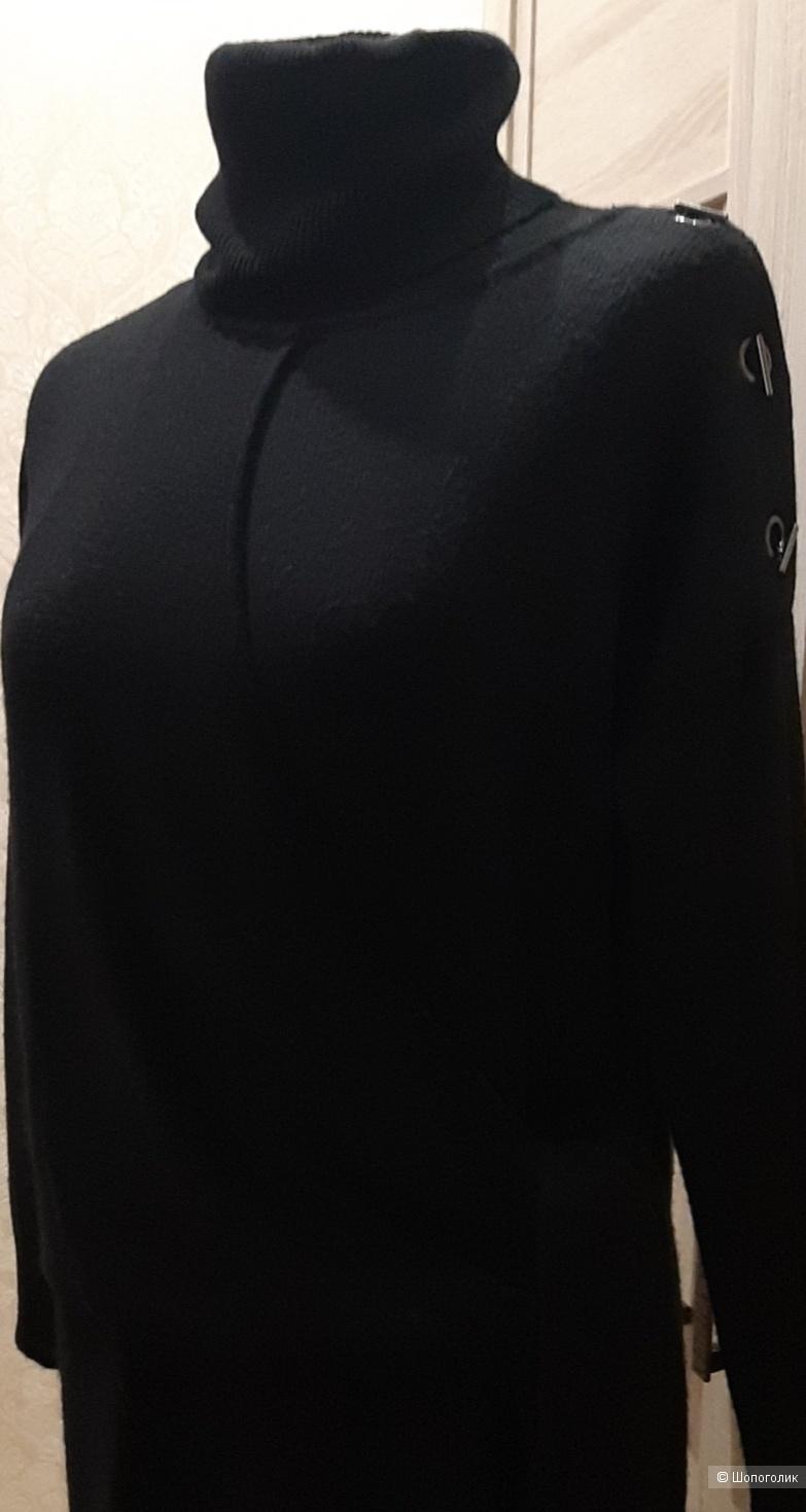 Платье karen millen, размер m