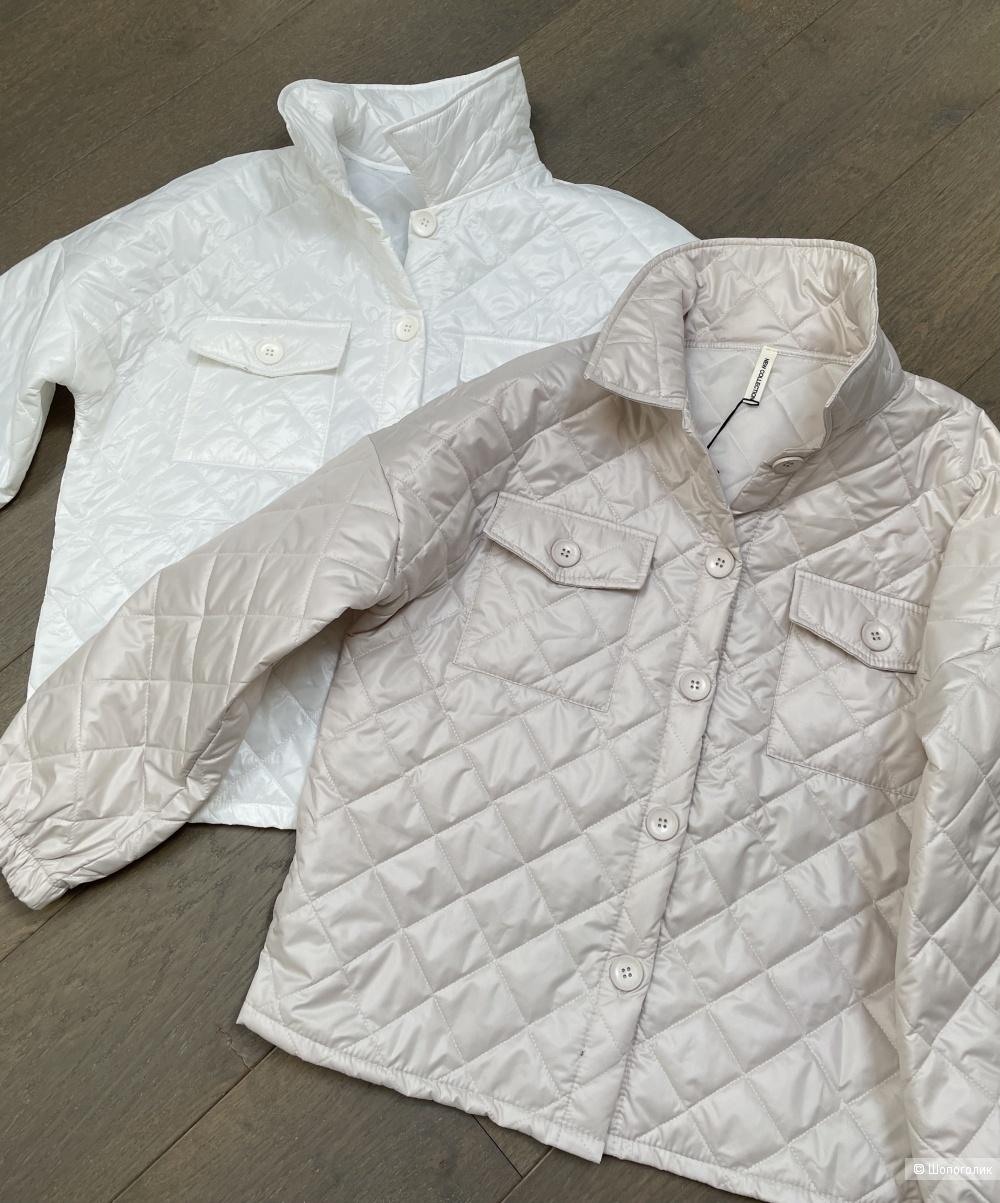 Куртка жакет DOLCE VITA,42-50