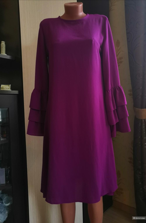 Платье Moda liberti, размер 42-44