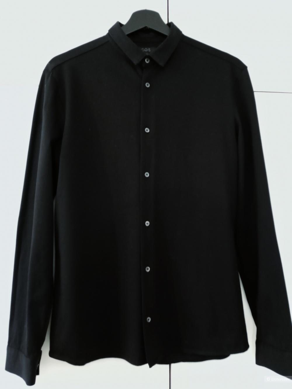 Рубашка, блуза COS,  S
