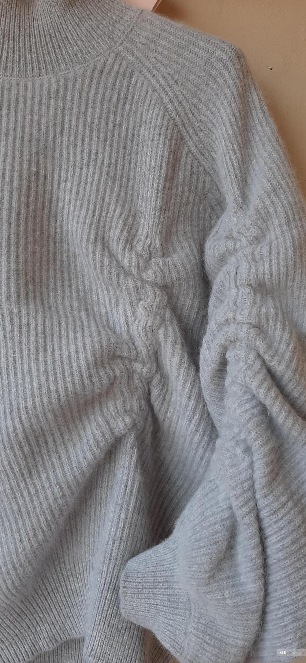 Свитер Couture Made, S на 42-46