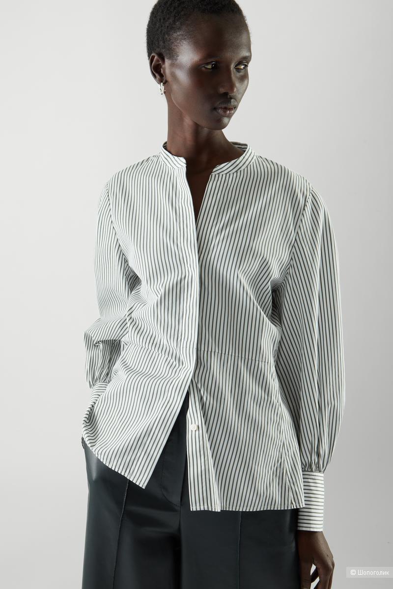 Рубашка cos, размер 42/44