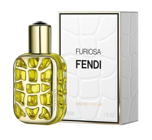 Fendi Furiosa 30 ml