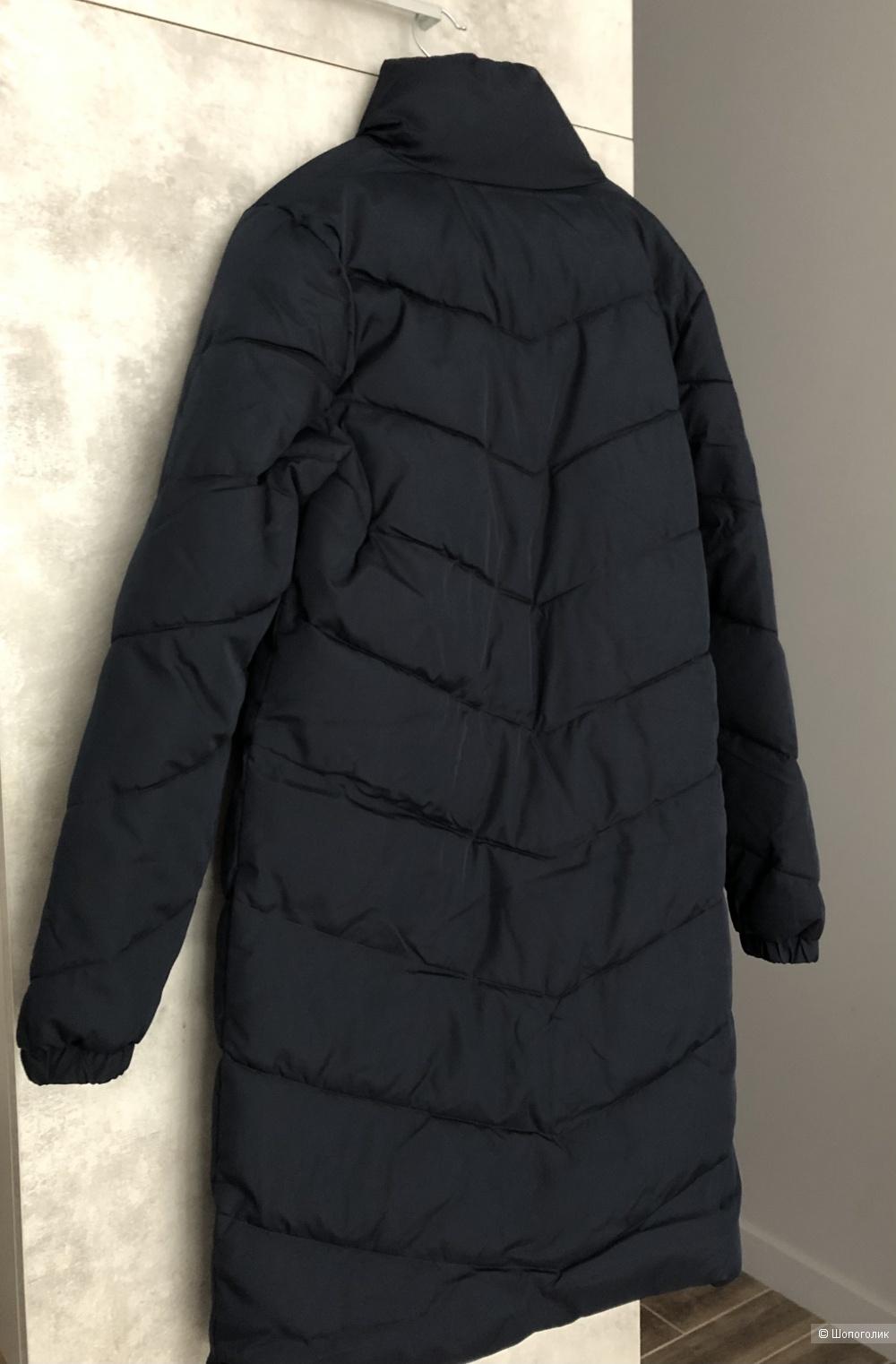 Куртка JDY Finno размер s