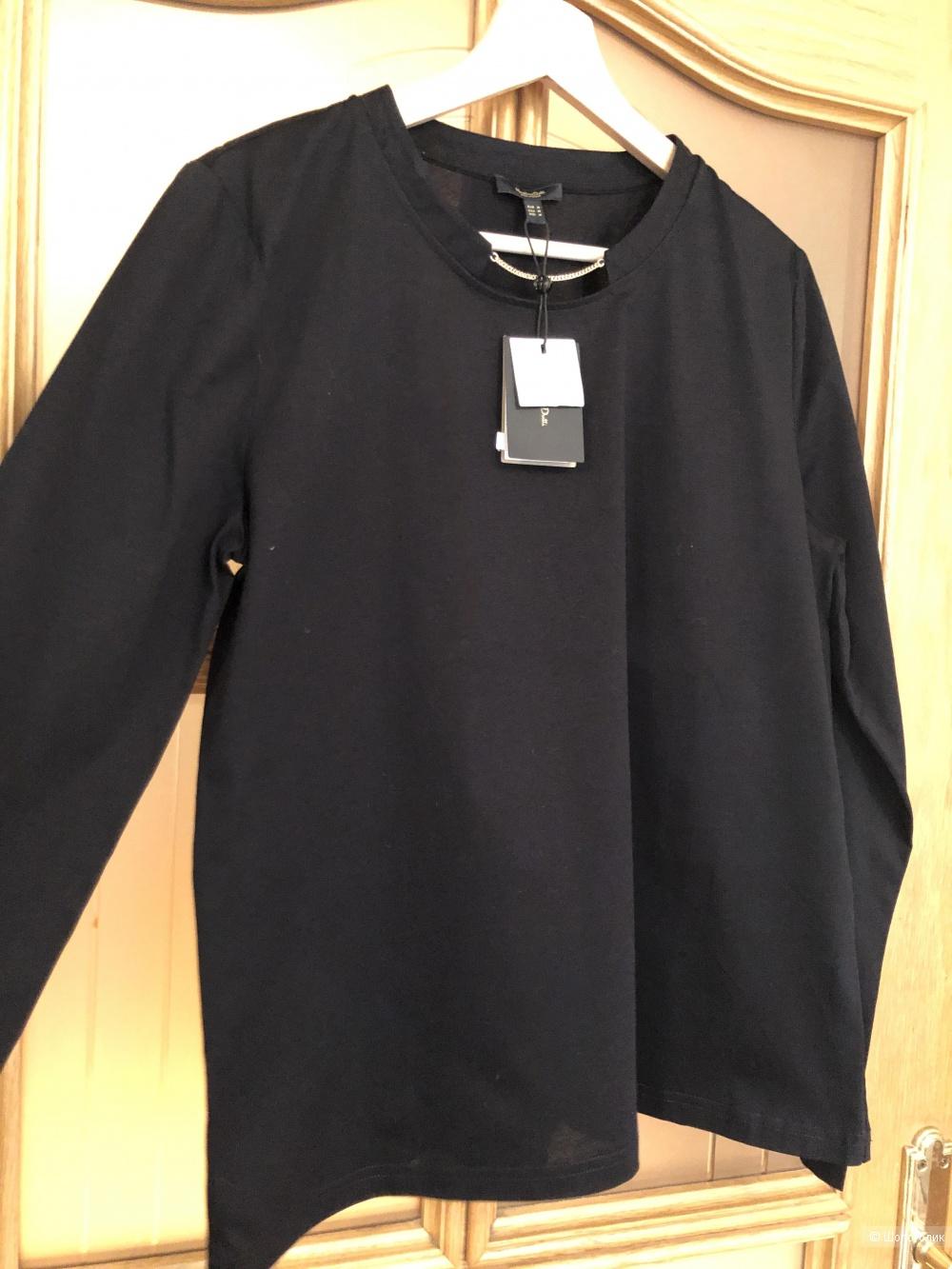 Кофта Massimo Dutti размер M