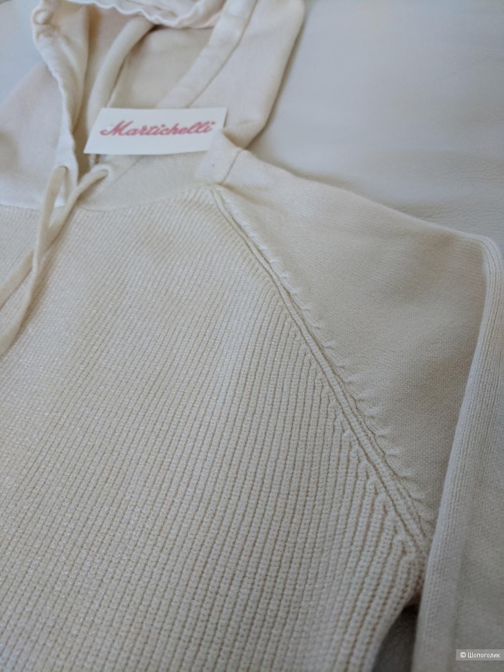 Платье Martichelli, р 42-46