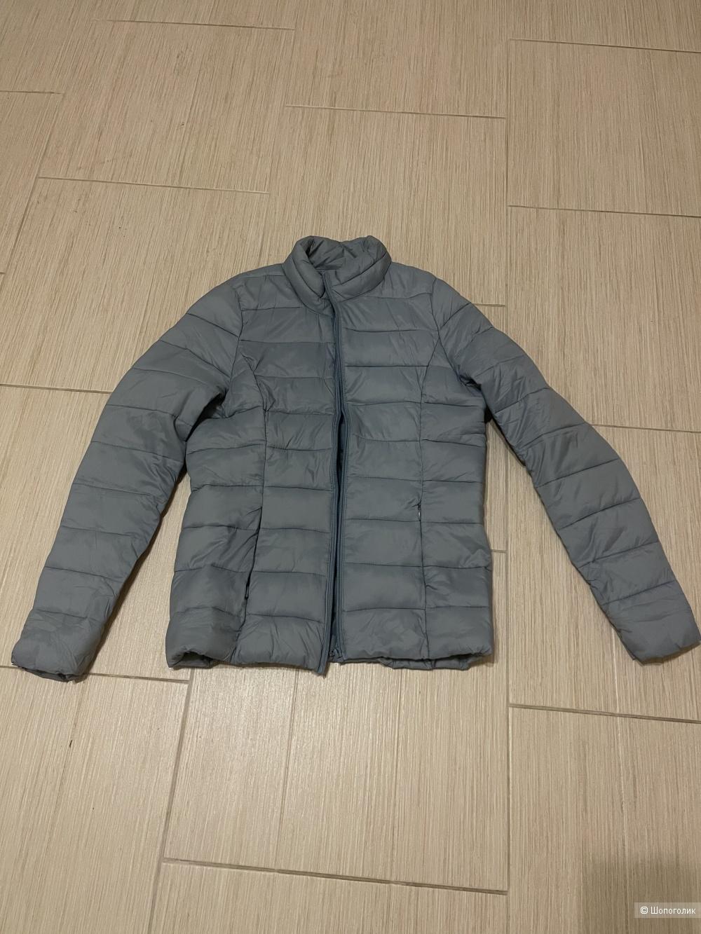 Куртка HEMA S