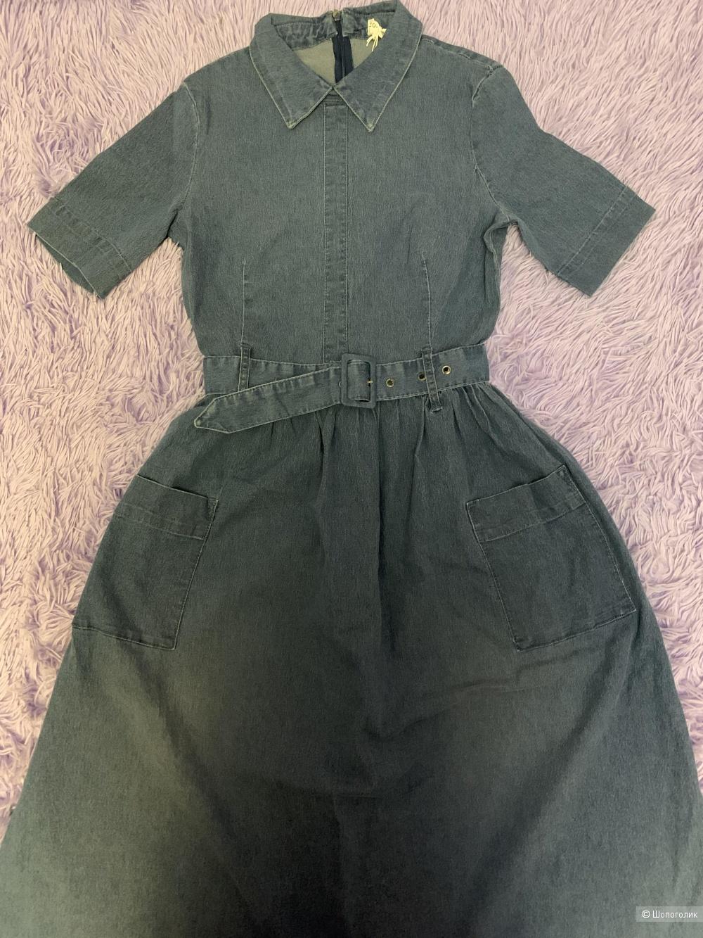 Платье, Concept Club , разм. XS