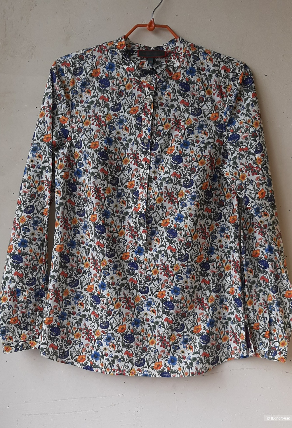 Блуза Reitmayer, eur.36 на 42-44