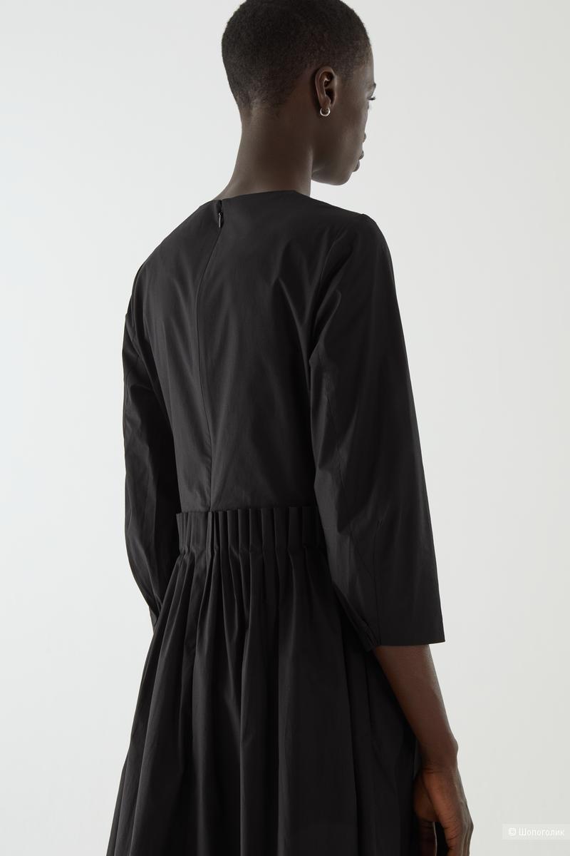 Платье cos, размеры 42/44, 44