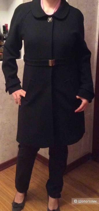 Пальто, CRISTINAEFFE COLLECTION 46 IT
