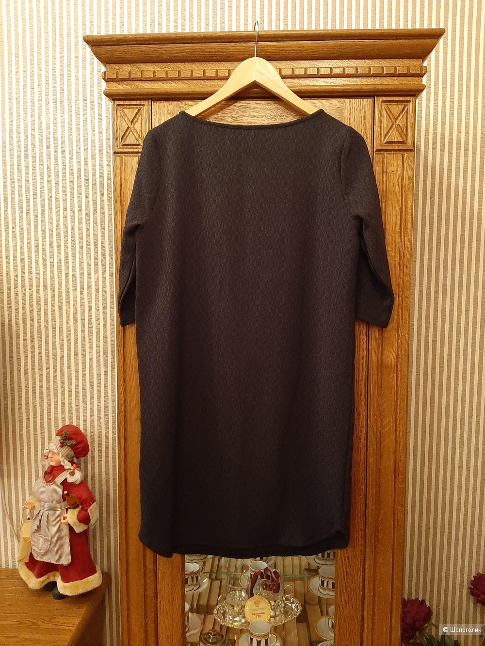 Платье Seasons р.42-46