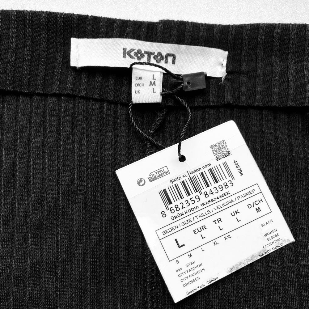 "Платье "" Koton "", 46-48 размер"