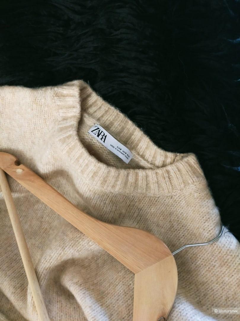 Свитер Zara размер S