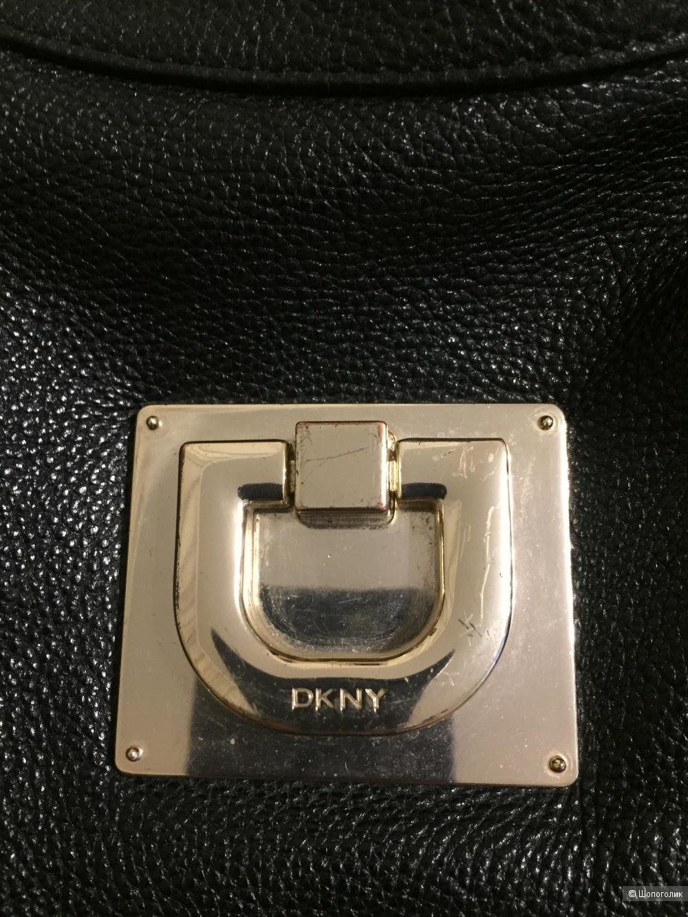 Сумка DKNY One size