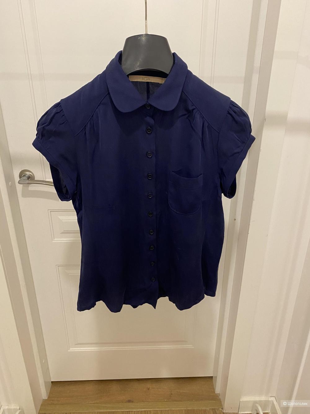 Блуза, BGN , размер S-M