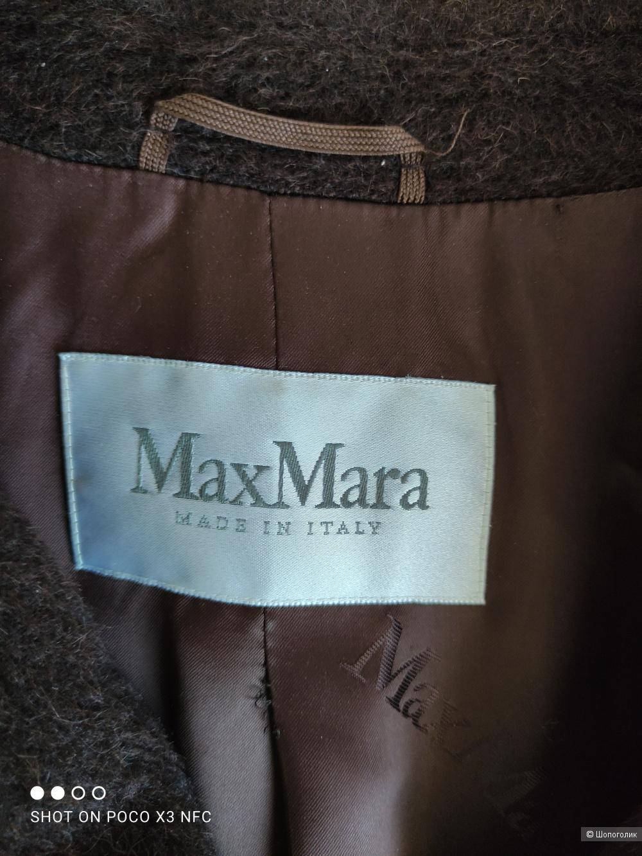 Куртка.Жакет Max Mara.р.46-48.