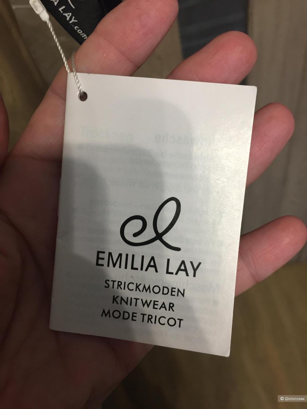 Косынка Emilia Lay One size