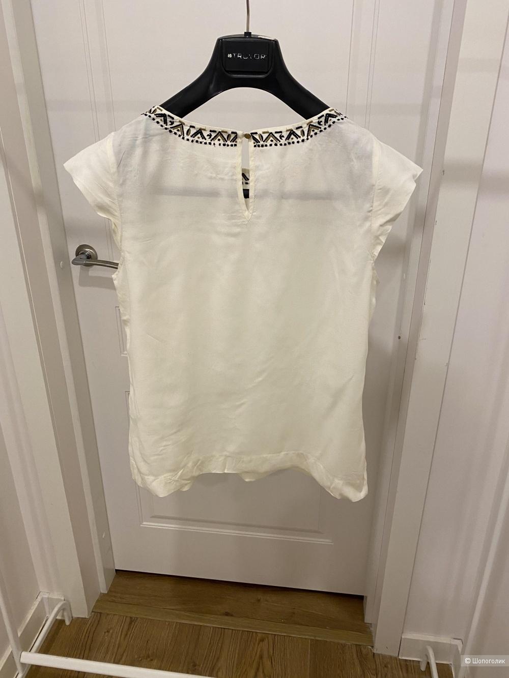 Блуза, kocca, размер S-M