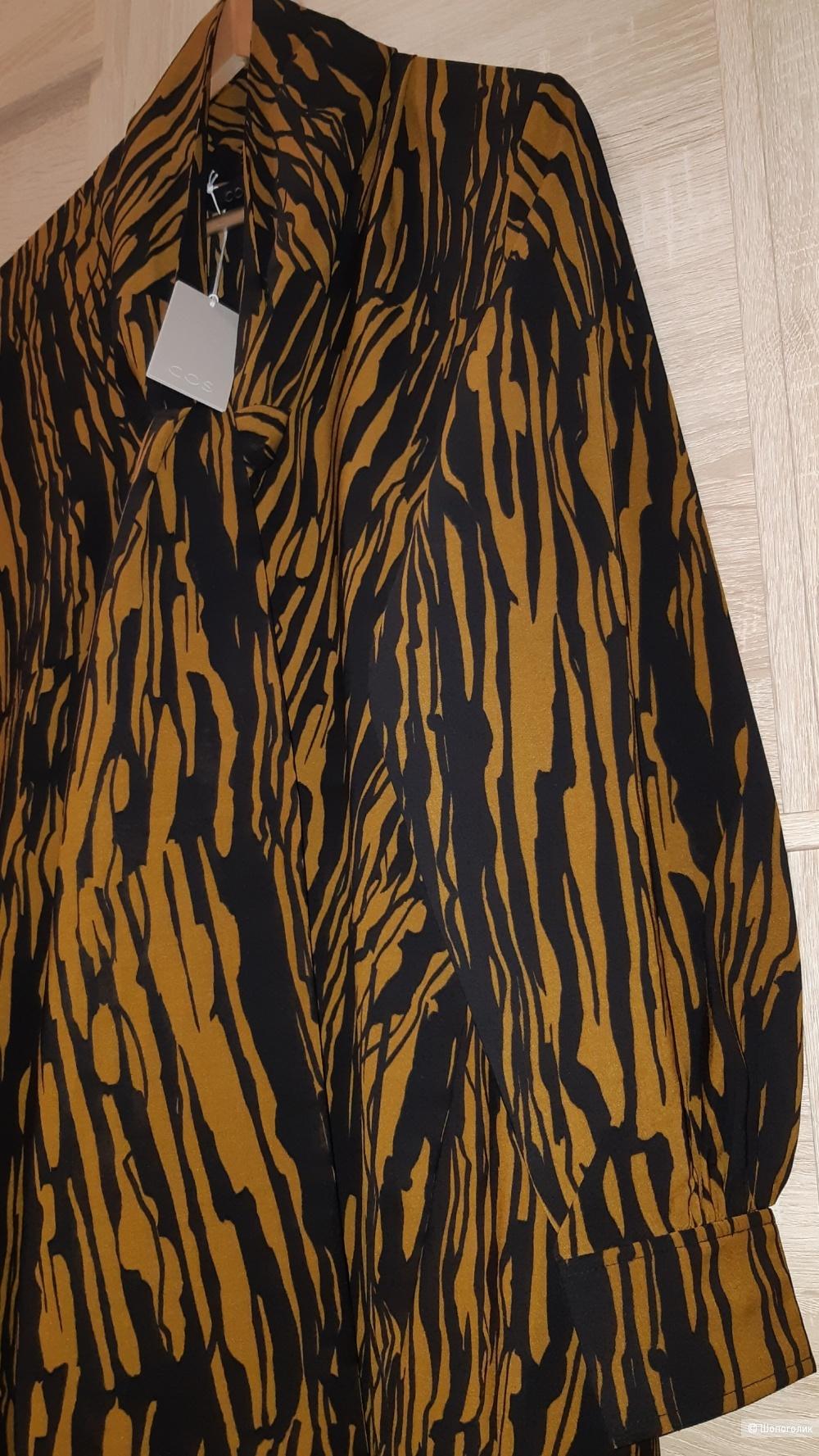 Платье cos, размер 46-48, 50-52