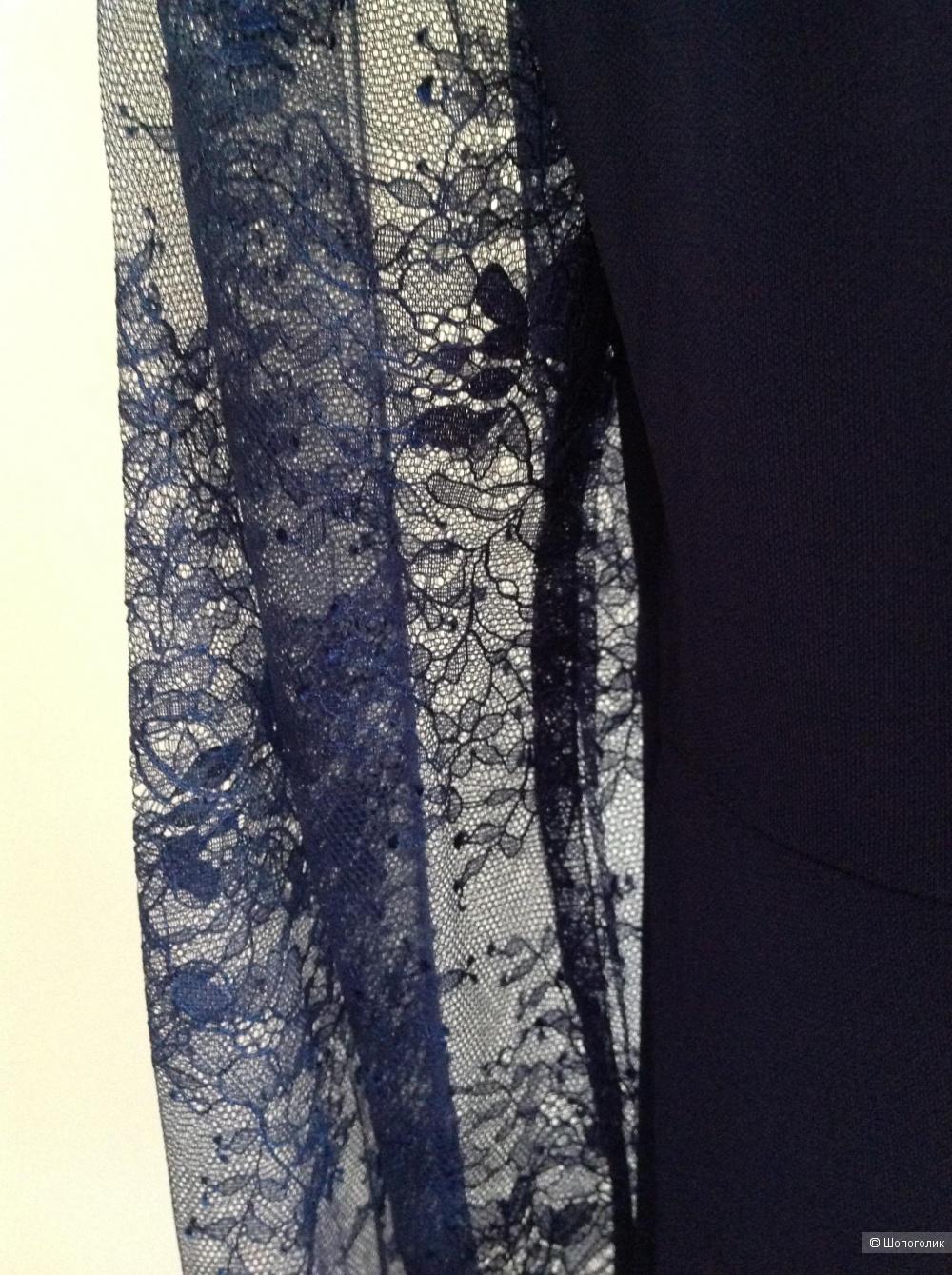 Платье Michael Kors, размер XL