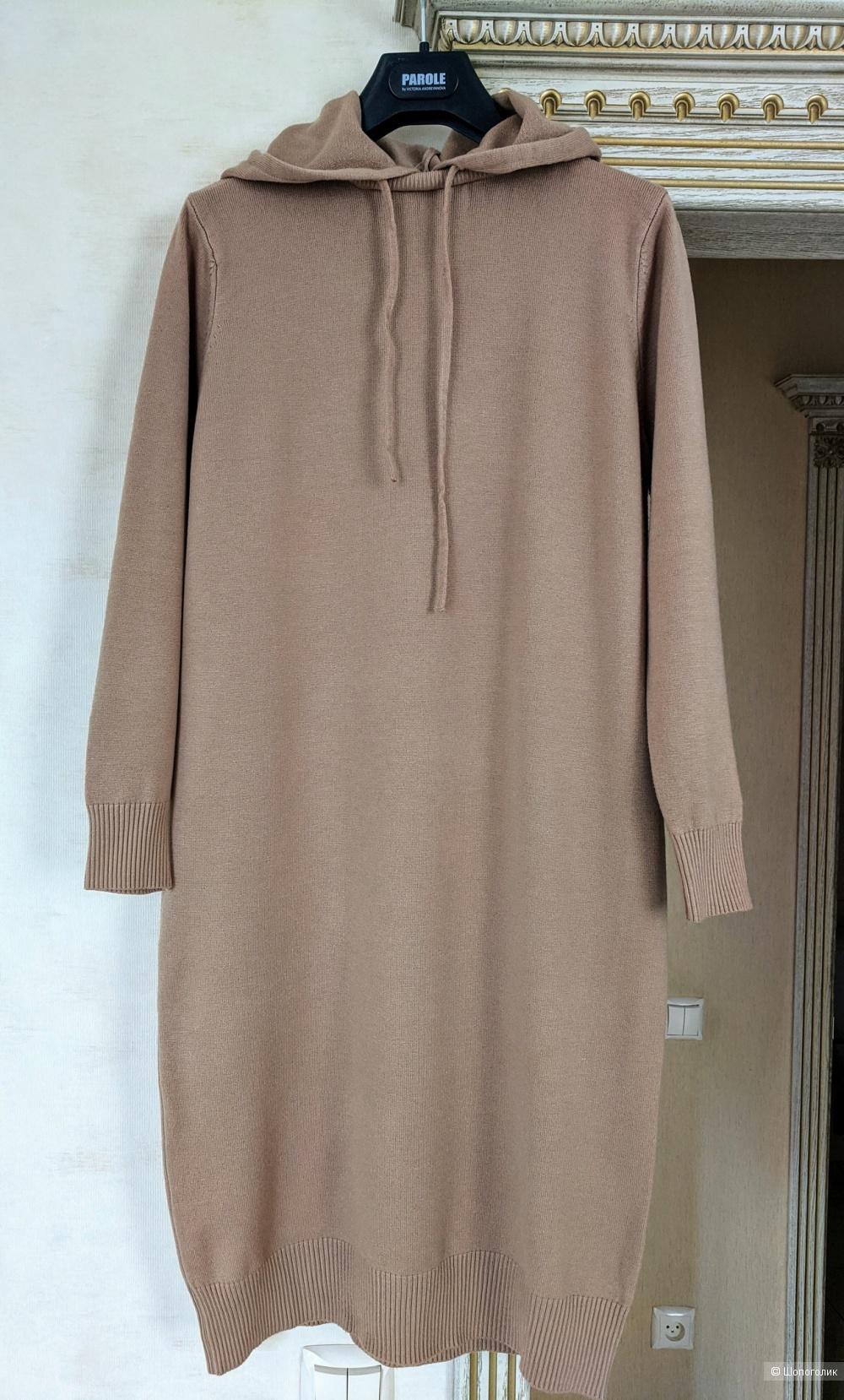 Платье Martichelli, р 42-48