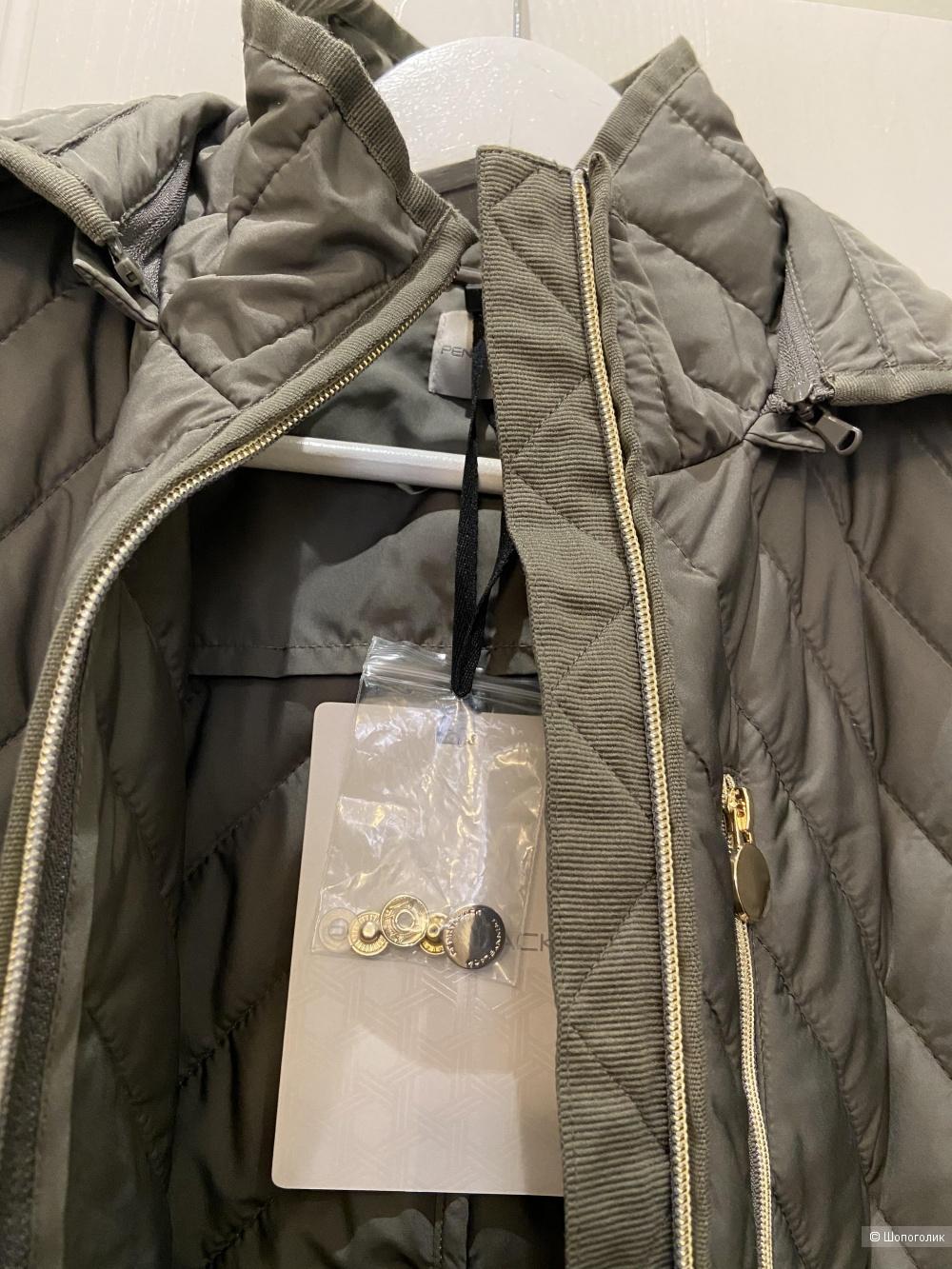Куртка  PennyBlack 44 размер