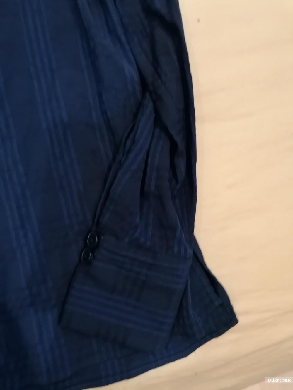 Блузка Mango размер L