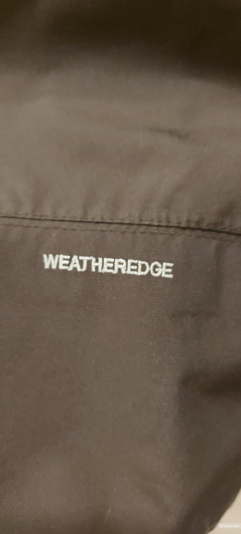 Куртка Eddie Bauer -XS на 42 русс