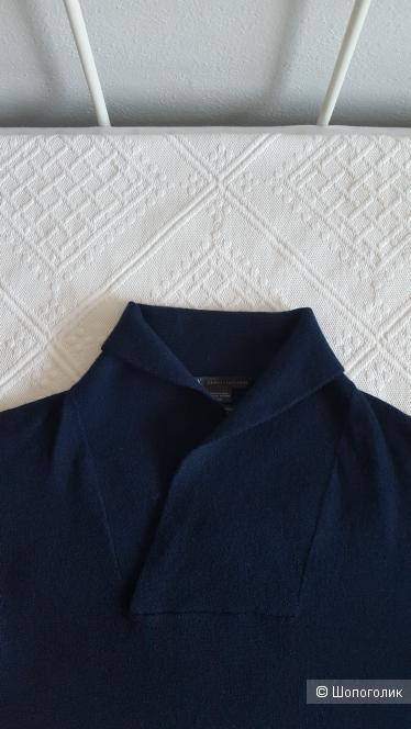 Пуловер   A X Armani Exchange. Размер М (48-50)