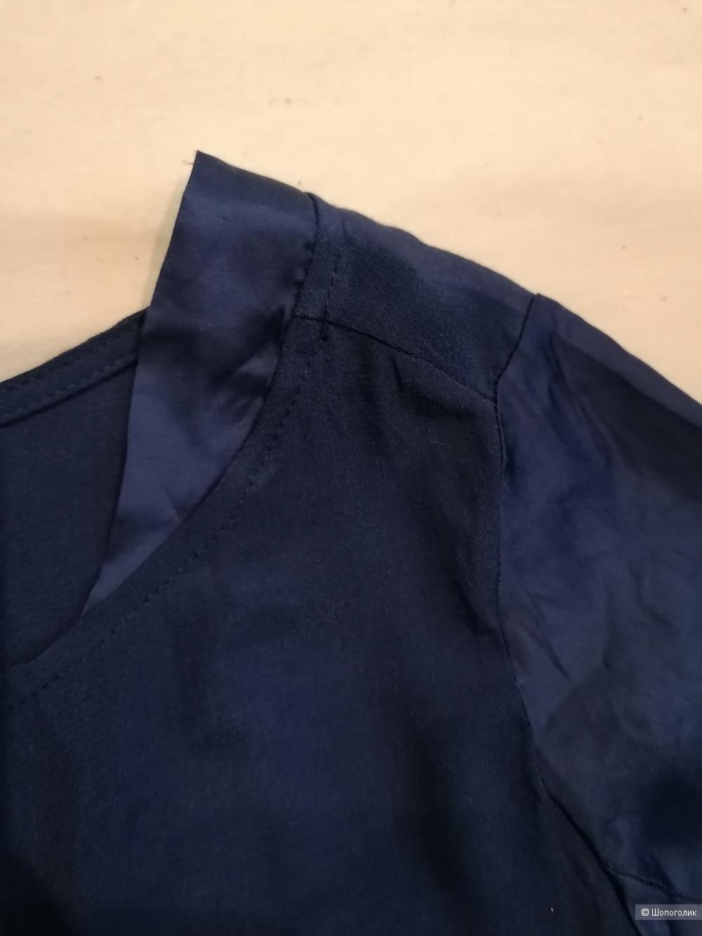 Блузка Ancora размер 4