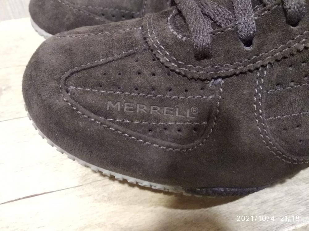 Кроссовки Merrell 41размер