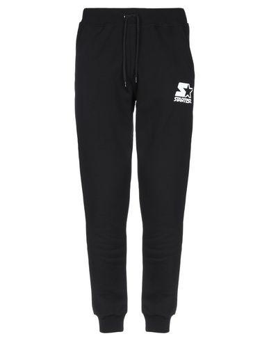 Спортивные брюки стартер, размер S