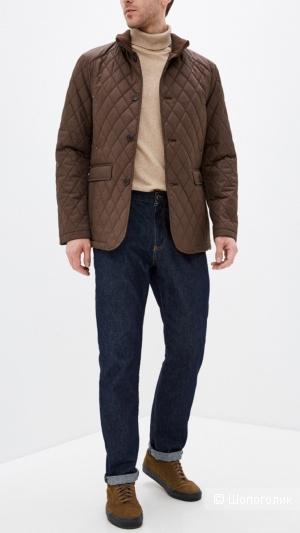 Куртка пуховик Kance, размер L, на 44-46-48