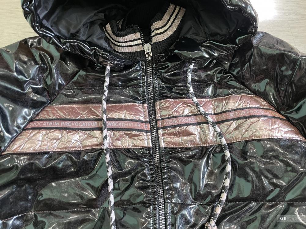 Куртка Raw M