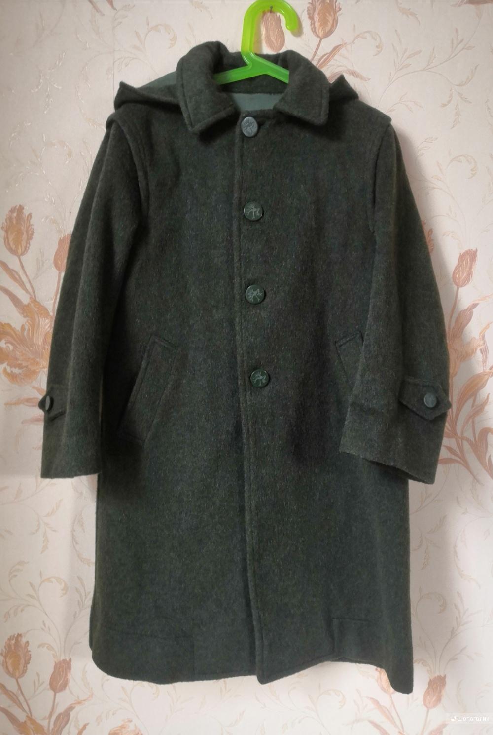Пальто Sareh's, размер 6.