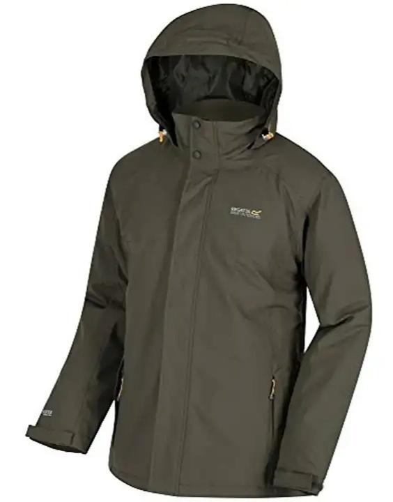 Куртка regatta размер 152/158